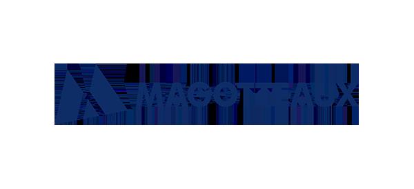 Magotteaux